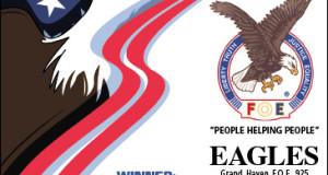 481161_Eagles-Quarter-Page-PC-2016