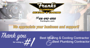 481181_Frank's-Plumbing-pc-2016