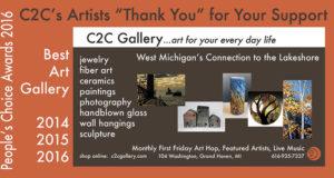 481214_C2C-Gallery-PC-Half-Page-2016