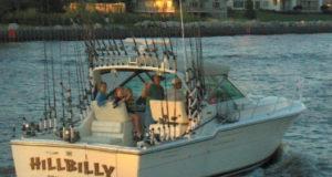 483193_Hillbilly-Charters-3x5-4-15