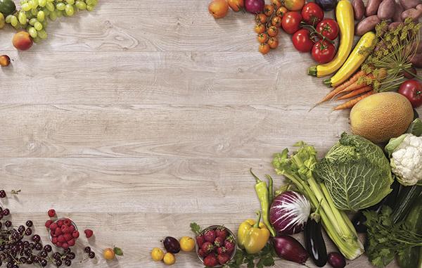 Natural Choice Foods Mi