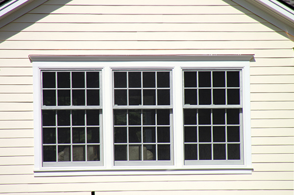 Best Place For Windows Siding